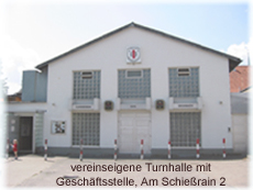 turnhalle web